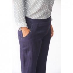 Pantalon P1